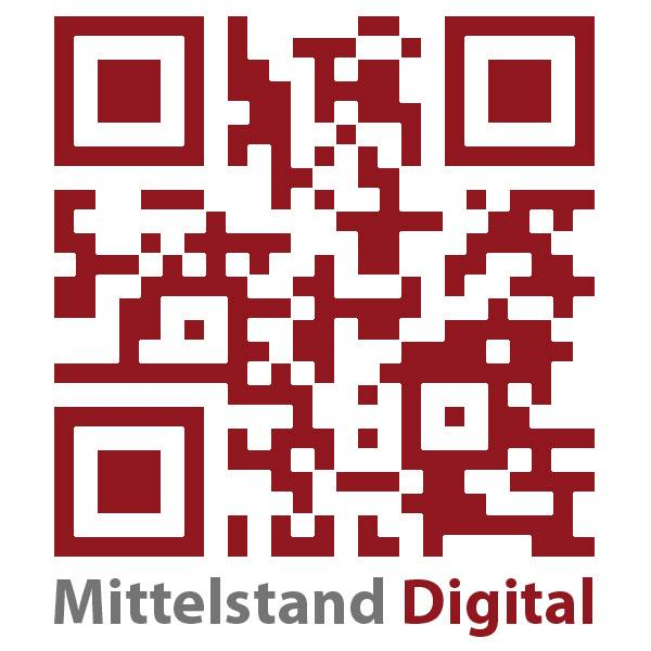 Der digitale Wandel